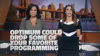 Keep My Nets TV Spot, 'Favorite Programming' - Thumbnail 3