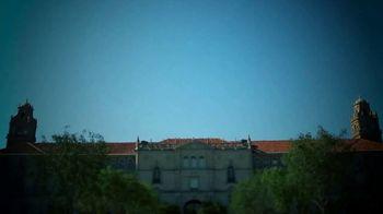 Texas Tech University TV Spot, 'Degrees of Impact: Innovation' - Thumbnail 1