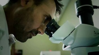 Texas Tech University TV Spot, 'Degrees of Impact: Innovation' - Thumbnail 5
