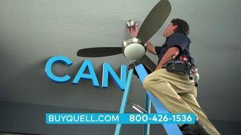 Quell 2.0 TV Spot, 'Wearable Pain Relief Technology' - Thumbnail 4