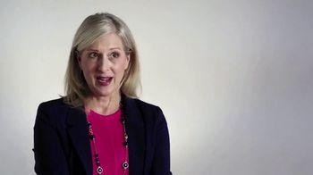 Quell 2.0 TV Spot, 'Wearable Pain Relief Technology' - Thumbnail 5
