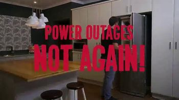 Magneto TV Spot, 'The Most Powerful LED Lantern' - Thumbnail 2