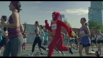 Kaiser Permanente Thrive TV Spot, 'Thrive Your Way' - 100 commercial airings