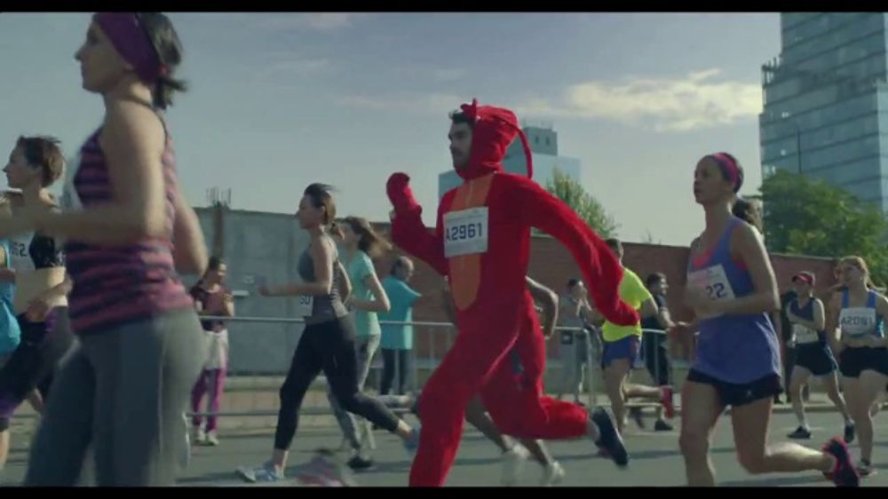 Kaiser Permanente Thrive TV Commercial, 'Thrive Your Way'