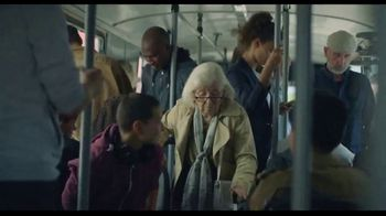 Kaiser Permanente Thrive TV Spot, 'Thrive Your Way' - Thumbnail 3