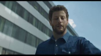 Kaiser Permanente Thrive TV Spot, 'Thrive Your Way' - Thumbnail 4