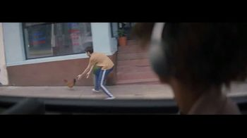 Bose TV Spot, 'Alexa: Don't Miss A Thing: Bus Ride' Song by Emilie Mover - Thumbnail 6