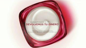 L'Oreal Revitalift Triple Power TV Spot, 'Garantizado' [Spanish] - Thumbnail 9