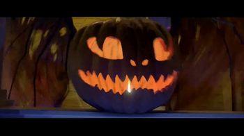 Goosebumps 2: Haunted Halloween - Alternate Trailer 9