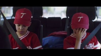 McDonald's TV Spot, 'More in Common Than We Think' Song by Beatchild & The Slakadeliqs - 688 commercial airings