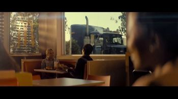 McDonald's TV Spot, 'More in Common Than We Think' Song by Beatchild & The Slakadeliqs - Thumbnail 6