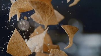 Chipotle Mexican Grill TV Spot, 'Kitchen' - Thumbnail 5