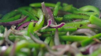 Chipotle Mexican Grill TV Spot, 'Kitchen' - Thumbnail 9