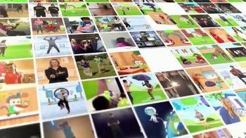 Q Wunder TV Spot, 'Changing Kids' Lives' - Thumbnail 2