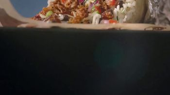 Chipotle Mexican Grill TV Spot, 'Nothing to Hide' - Thumbnail 1
