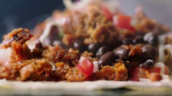 Chipotle Mexican Grill TV Spot, 'Nothing to Hide' - Thumbnail 7