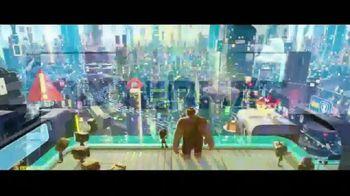 Ralph Breaks the Internet: Wreck-It Ralph 2 - Alternate Trailer 3