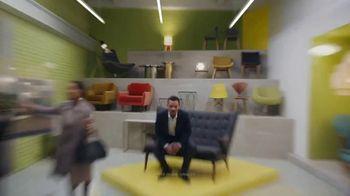 Comcast Business TV Spot, 'Beyond Fast: Seamless' - Thumbnail 10