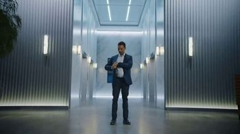 Comcast Business TV Spot, 'Beyond Fast: Seamless' - Thumbnail 3