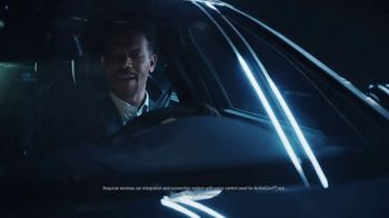 Comcast Business TV Spot, 'Beyond Fast: Seamless' - Thumbnail 8