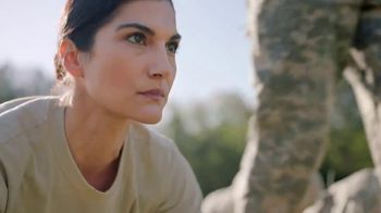Gold Bond Ultimate Neck & Chest Firming Cream TV Spot, 'For Every Woman'