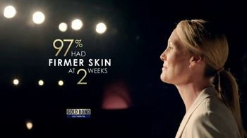 Gold Bond Ultimate Neck & Chest Firming Cream TV Spot, 'For Every Woman' - Thumbnail 7