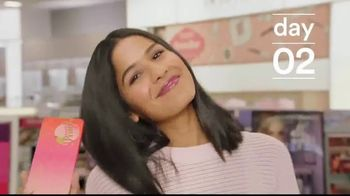Ulta 21 Days of Beauty TV Spot, '2018 Fall' - Thumbnail 2