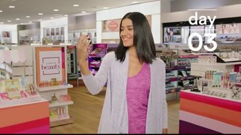 Ulta 21 Days of Beauty TV Spot, '2018 Fall' - Thumbnail 3