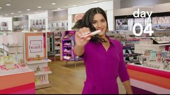 Ulta 21 Days of Beauty TV Spot, '2018 Fall' - Thumbnail 4