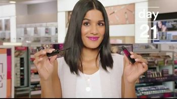 Ulta 21 Days of Beauty TV Spot, '2018 Fall'