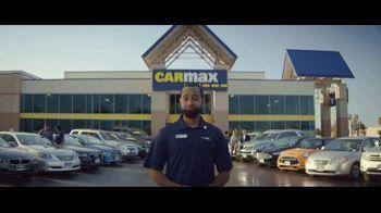 CarMax TV Spot, 'What It Takes' - Thumbnail 2