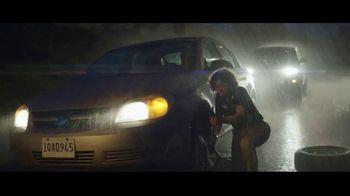 CarMax TV Spot, 'What It Takes' - Thumbnail 3