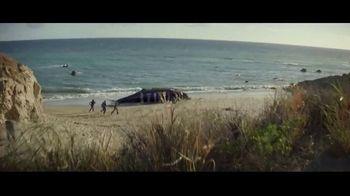 CarMax TV Spot, 'What It Takes' - Thumbnail 4