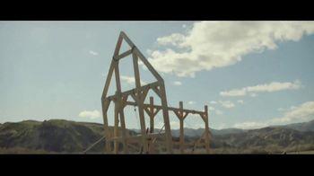 CarMax TV Spot, 'What It Takes' - Thumbnail 7