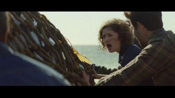 CarMax TV Spot, 'What It Takes'