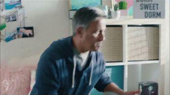 Office Depot TV Spot, 'Emotional Drop-Off: Asus Notebook'