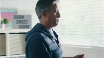 Office Depot TV Spot, 'Emotional Drop-Off: Asus Notebook' - Thumbnail 4