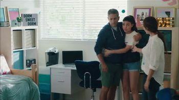 Office Depot TV Spot, 'Emotional Drop-Off: Asus Notebook' - Thumbnail 6