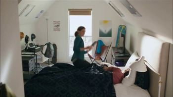 Office Depot TV Spot, 'Summer Sleep Schedule: Backpacks' - Thumbnail 3