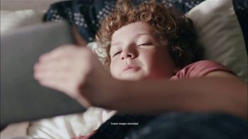 Office Depot TV Spot, 'Summer Sleep Schedule: Backpacks' - Thumbnail 5