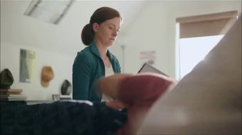 Office Depot TV Spot, 'Summer Sleep Schedule: Backpacks' - Thumbnail 6