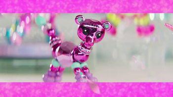 Twisty Petz TV Spot, 'A Secret Twist' - Thumbnail 1