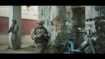 U.S. Navy TV Spot, 'Game' - Thumbnail 1