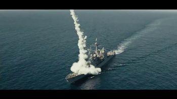 U.S. Navy TV Spot, 'Game' - Thumbnail 6