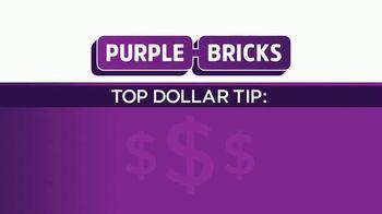 Purplebricks TV Spot, 'Top Dollar Tip: Buyers'