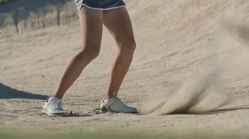 KPMG TV Spot, 'Next Generation of Women Leaders' Featuring Stacy Lewis - Thumbnail 2