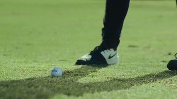 KPMG TV Spot, 'Next Generation of Women Leaders' Featuring Stacy Lewis - Thumbnail 4