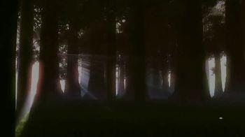 NicoDerm CQ TV Spot, 'Destination America: Haunted by Dead Ends' - Thumbnail 1