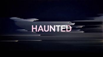 NicoDerm CQ TV Spot, 'Destination America: Haunted by Dead Ends'