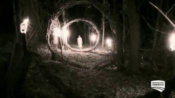 NicoDerm CQ TV Spot, 'Destination America: Haunted by Dead Ends' - Thumbnail 8